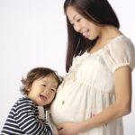 妊娠中のサプリメントは避ける
