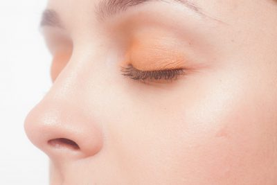 オレイン酸が紫外線によるしわ、たるみを防止する