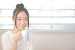 コーヒーの健康効果をアップさせる飲み方とは