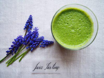 すっきりフルーツ青汁の活用方法