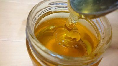 椿油の効果的な使い方