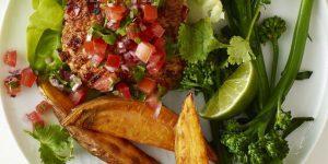 デイオフダイエットで食べることができる5種類の食べ物