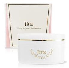 jitte-001