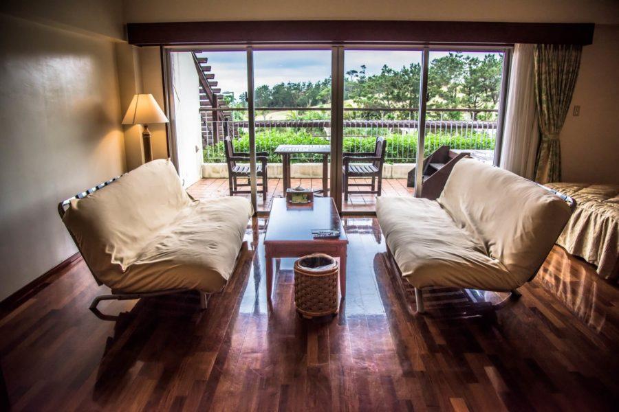 安くておしゃれな家具やインテリアで部屋を模様替えしてみよう!