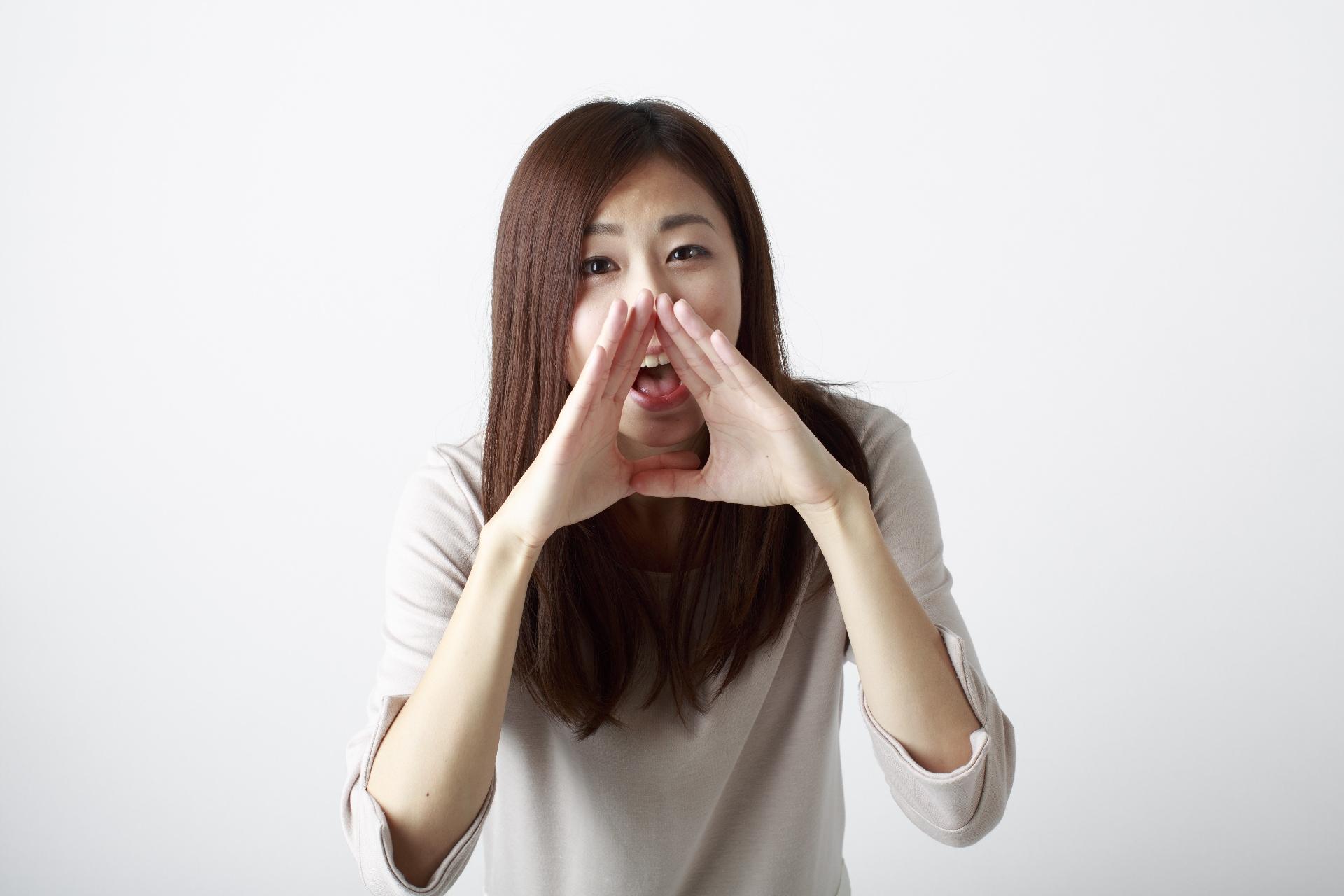 口臭対策は、自分に合った口臭サプリを選ぶことが大事!