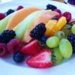 すっきりレッドスムージーの甘酵素と栄養酵素に注目