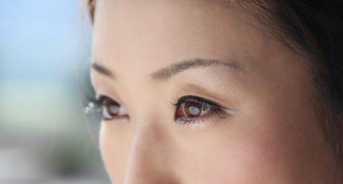 後藤真希さん愛用の眉毛美容液マユライズの効果や正しい使い方※口コミあり