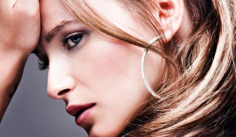 芸能人も使ってる人気のオールインワン化粧品おすすめ比較ランキング※お試しあり