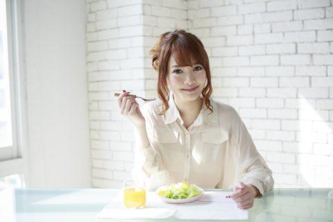 ミランダ・カーも飲んでいる菌活ダイエットKOMBU'CHA(コンブチャ)の効果・効能は?※口コミあり
