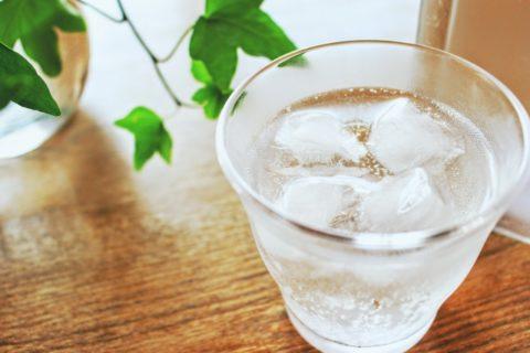 ピンキープラスの正しい飲み方