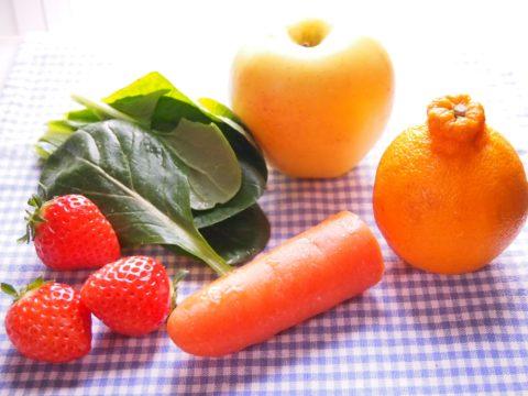 痩せる?意味がない?酵素のダイエット効果の真偽は?