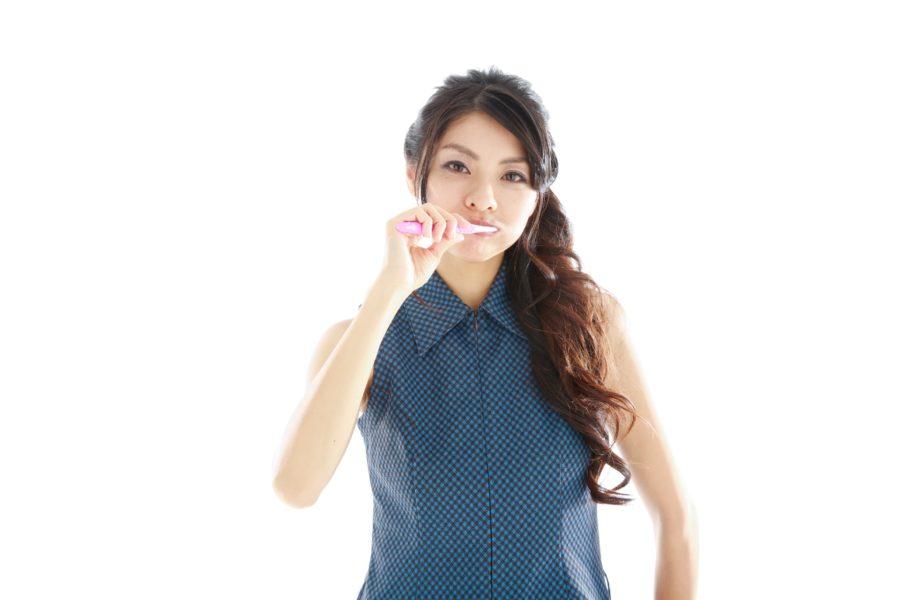 口臭対策にプレミアムブレスクレールは有効?