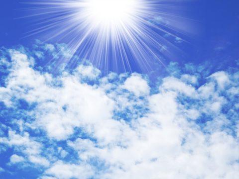 紫外線は波長によって種類が分かれる!特徴を知って肌を守ろう!