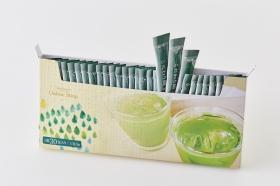 ホコニコのこだわり酵素青汁をお得に購入する方法